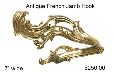 French Jamb Hook (640).jpg