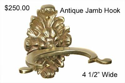 Antique Jamb Hook (640).jpg