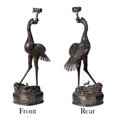 Heron (640).jpg