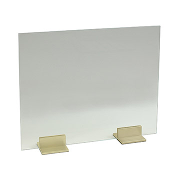 glass-panel-w-6-inch-channel-satinbrass.jpg