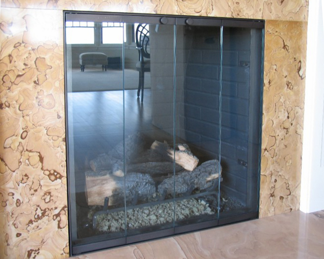Edge - 4 Glass Door.jpg