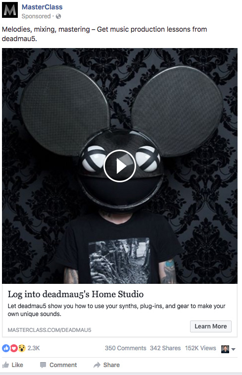 Deadmau5 Masterclass.jpg