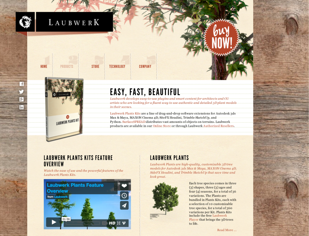 Products - Laubwerk.png