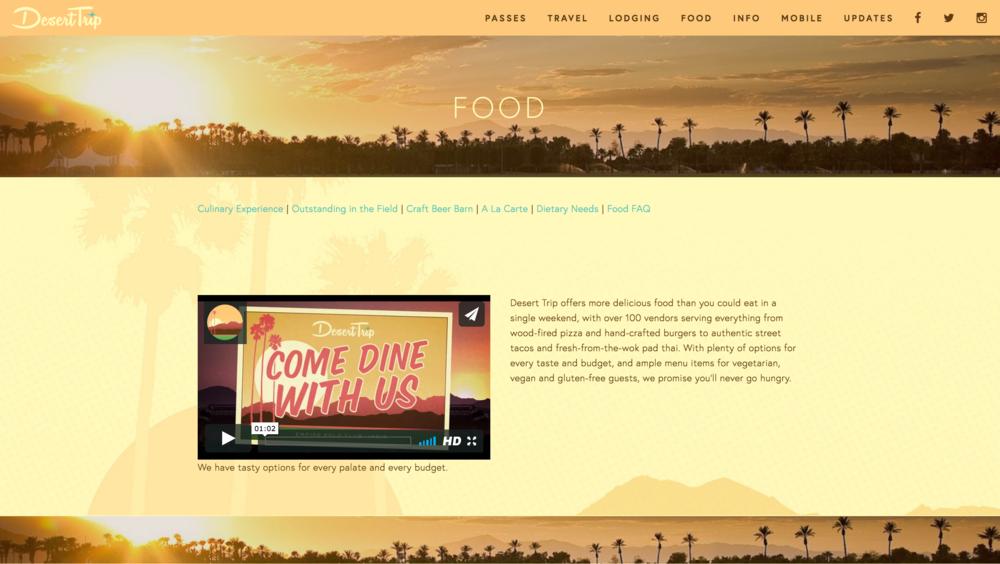 Food — Desert Trip.png