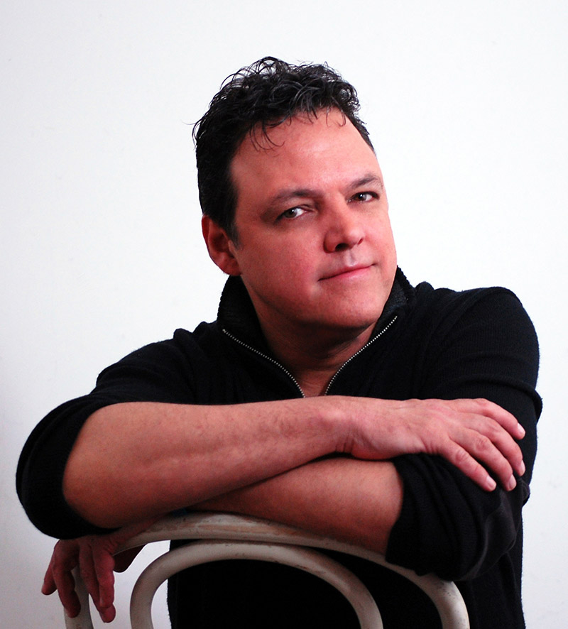 mark tatulli, cartoonist, author, books