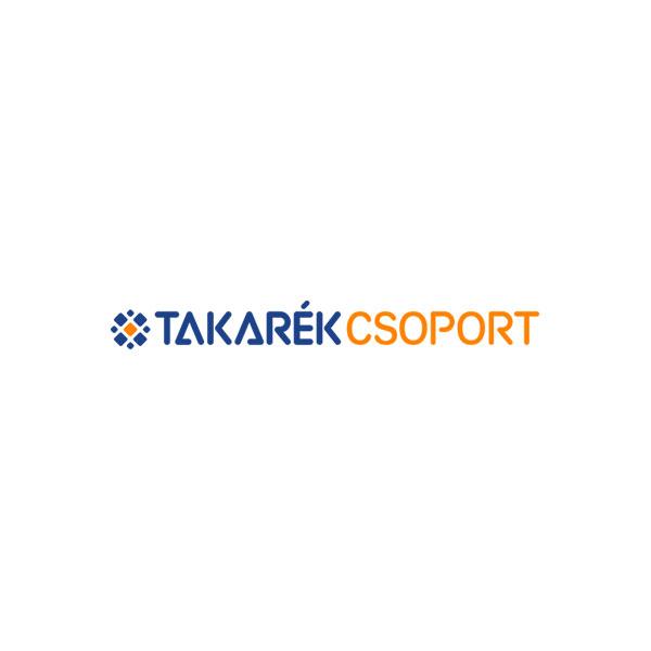 támogato-takarek_small.jpg