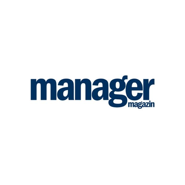 támogato-manager.jpg