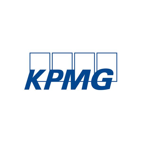 támogato-kpmg_small.jpg