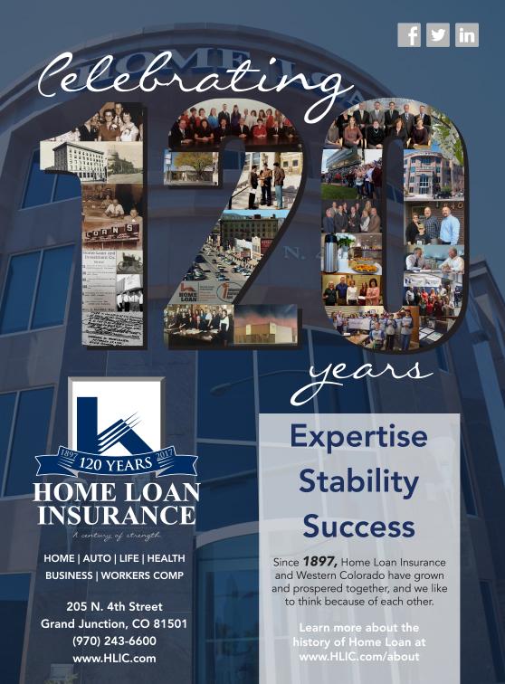 Home Loan Insurance.jpg
