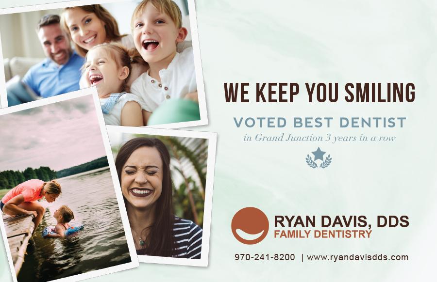 Ryan Davis DDS.jpg