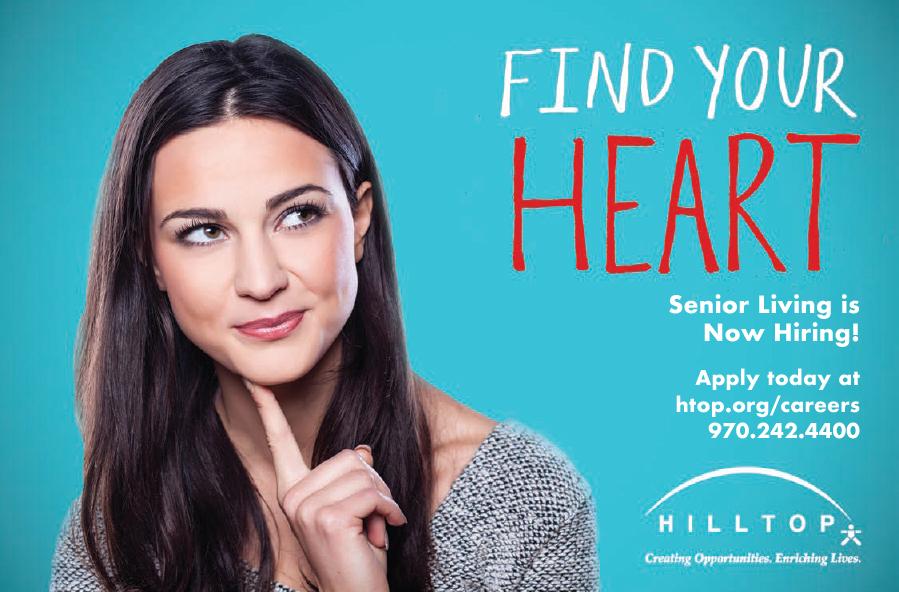 Hilltop is hiring.jpg