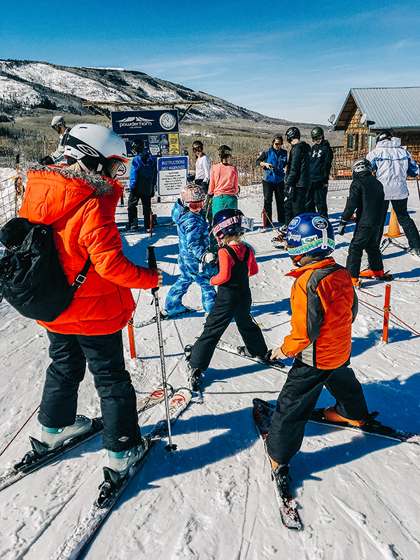 Family Skiing with Kids at Powderhorn.jpg