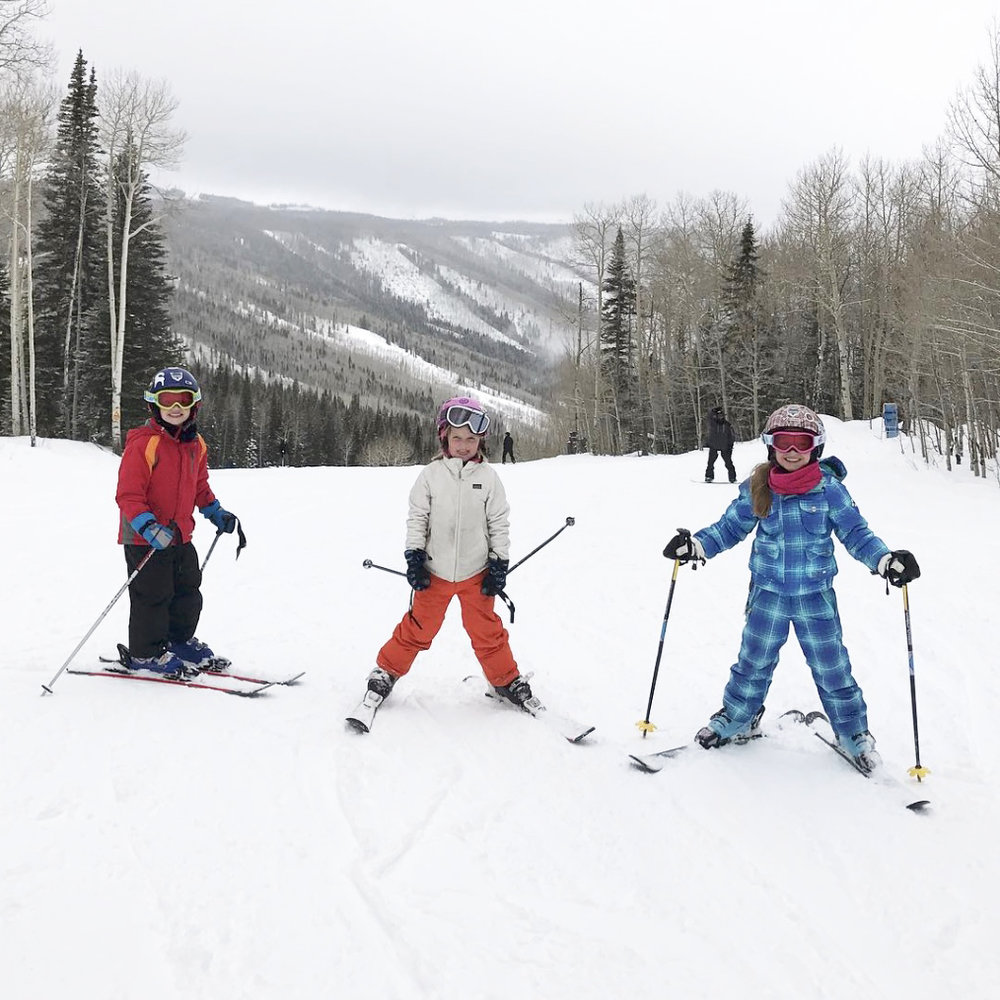 Skiing with Kids at Powderhorn Ski Resort in Colorado.jpg
