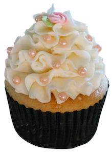 Marillac Cupcake-001WEb.jpg