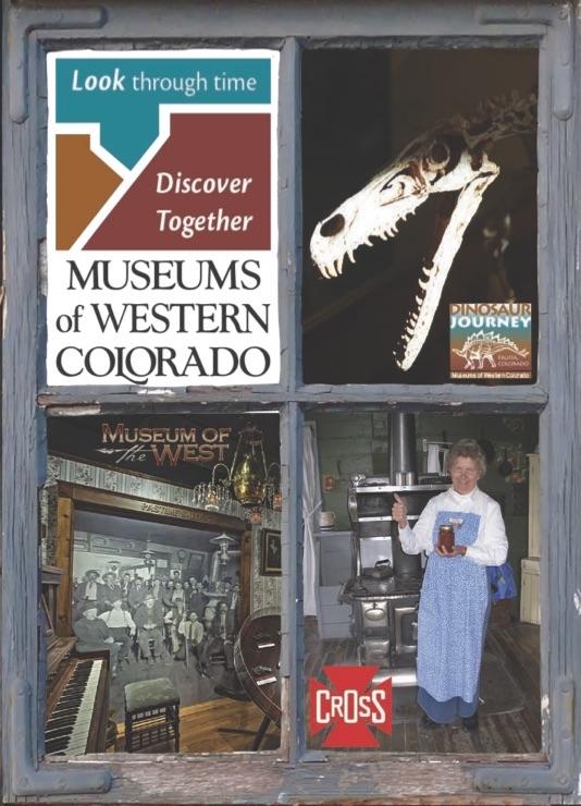 MuseumWC_109503-01WEB.jpg