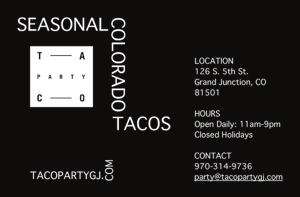 taco party fall2017Web.jpg
