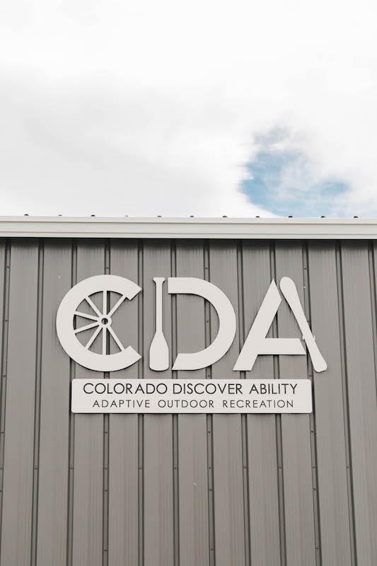 CDA-002Web.jpg