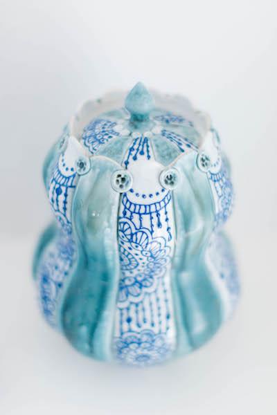 pottery-006Web.jpg