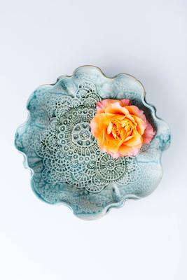 pottery-003Web.jpg
