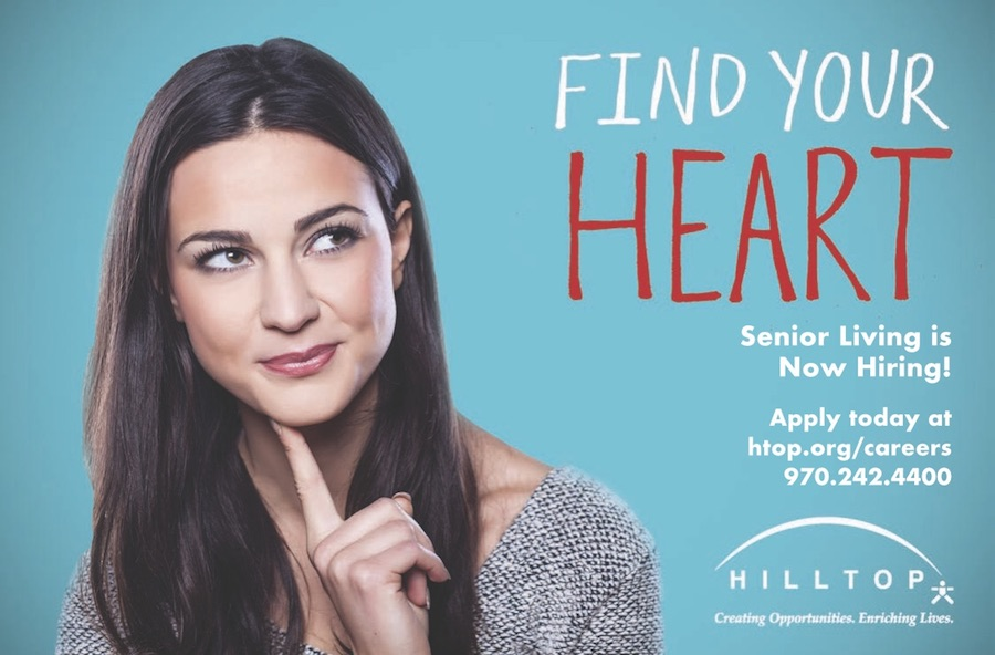 HilltopHealth_109066-01Web.jpg