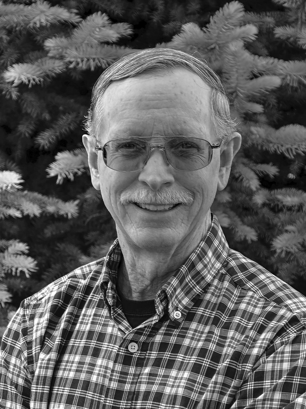 Tim Cooney-S+B-Carter Creek-Summer2018 bw.jpg