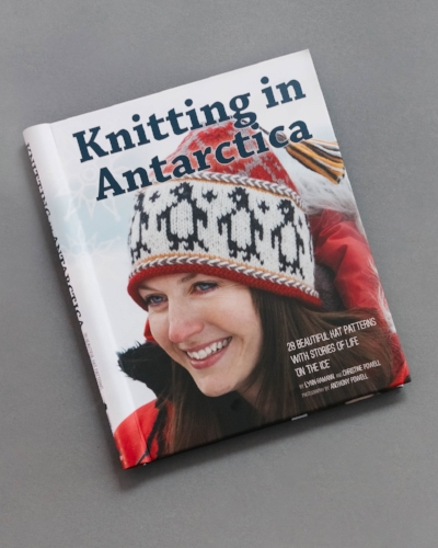 Knitting in Antarctica Book.jpg