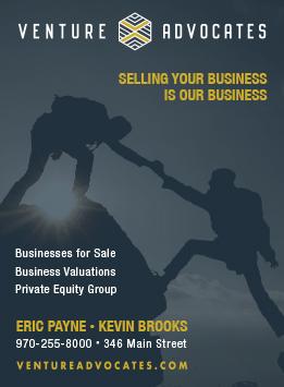 Venture Advocates