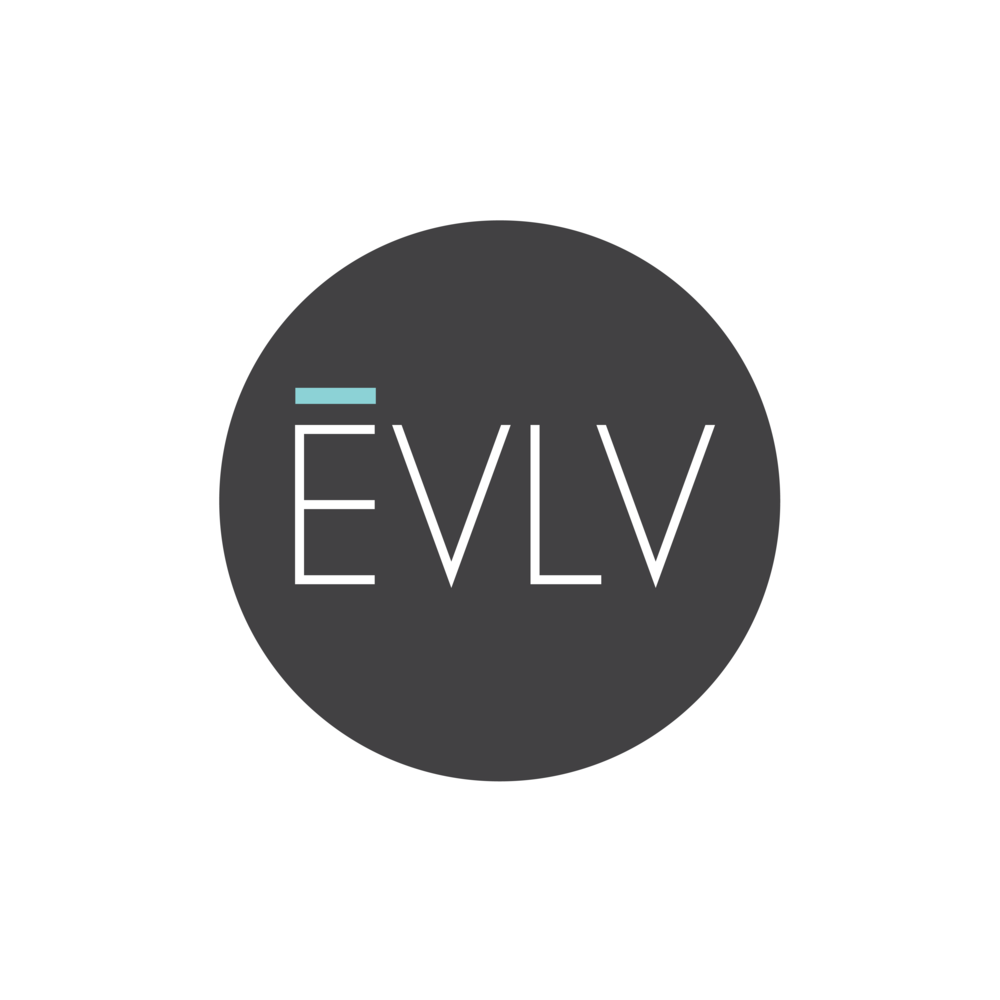 EVLV_Squarespace_Footer_logo-01.png