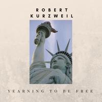 ROBERT KURZWEIL