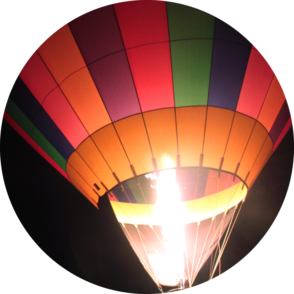 Circle - Hot Air Balloon Fire.png