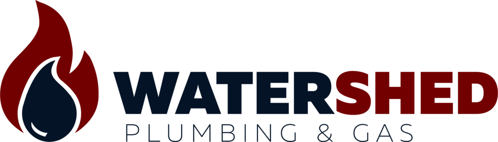 Watershed logo - Colour.png