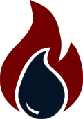 Watershed symbol - Colour.png