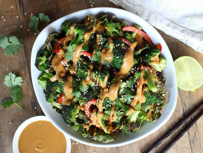Spicy Broccoli Salad.jpg