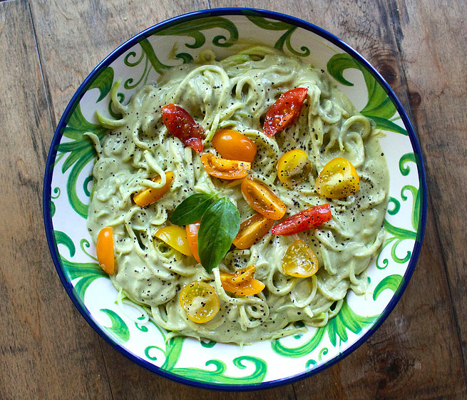 Creamy Zucchini Noodles.jpg