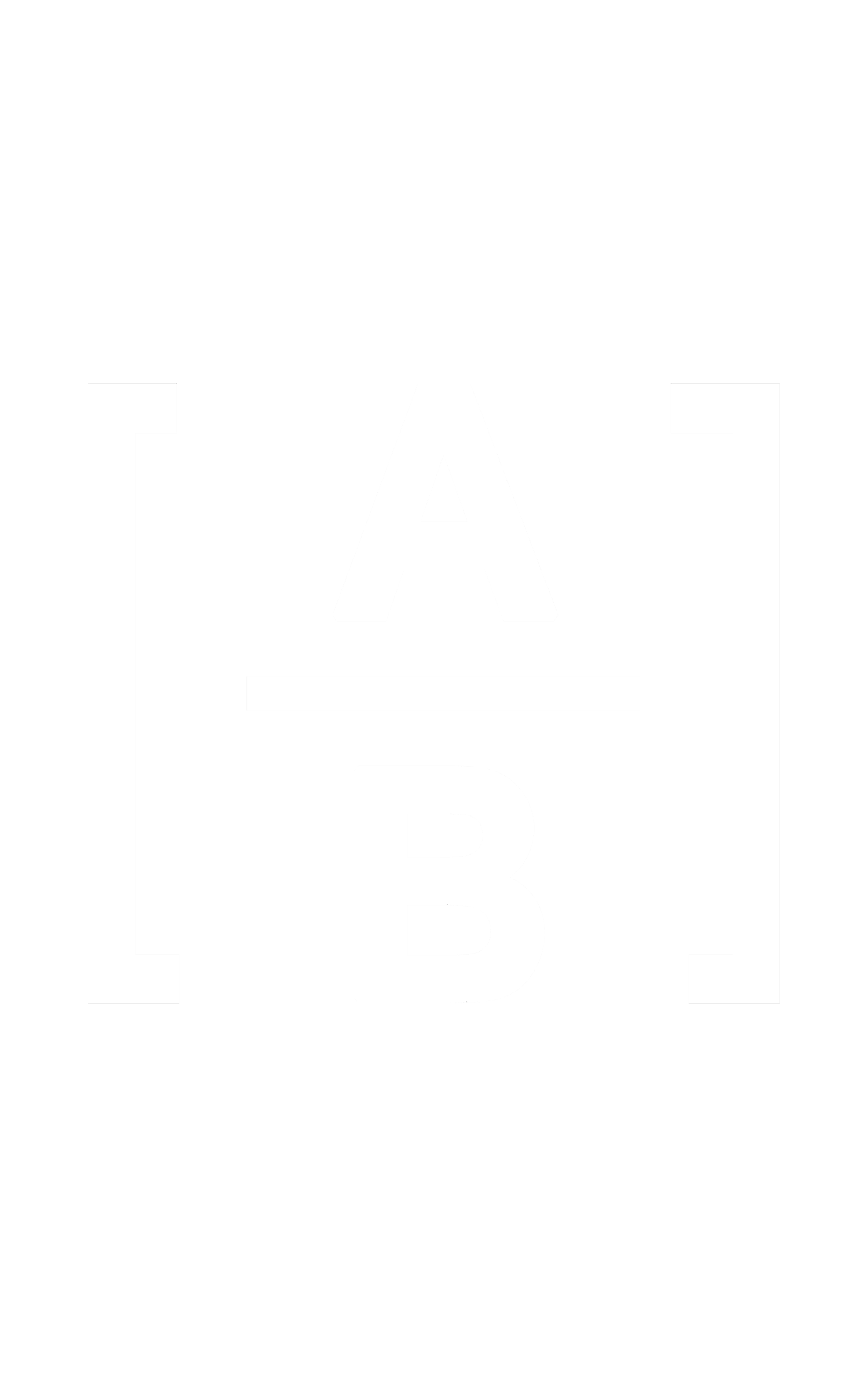 AB Property Group