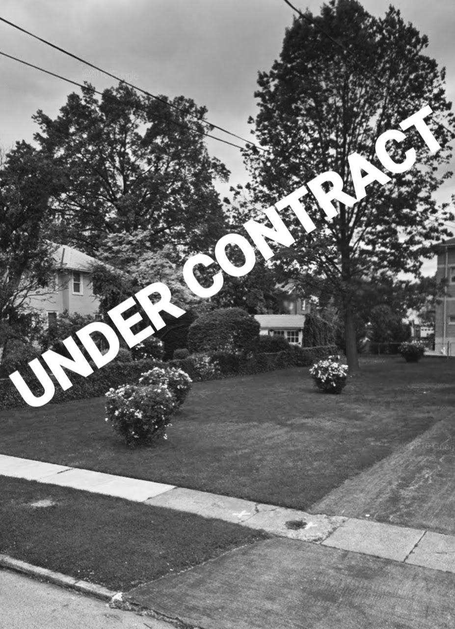 OFF MARKET LOT | 0 W Turnbull Ave Havertown, PA 19083 | New Construction Coming Soon! -
