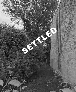 SETTLED |1627 N Marston Street Philadelphia, PA 19121 -