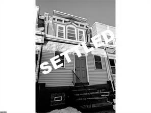 SETTLED | 5513 Pine Street Philadelphia, PA 19143 -