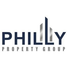 Philly Property Group