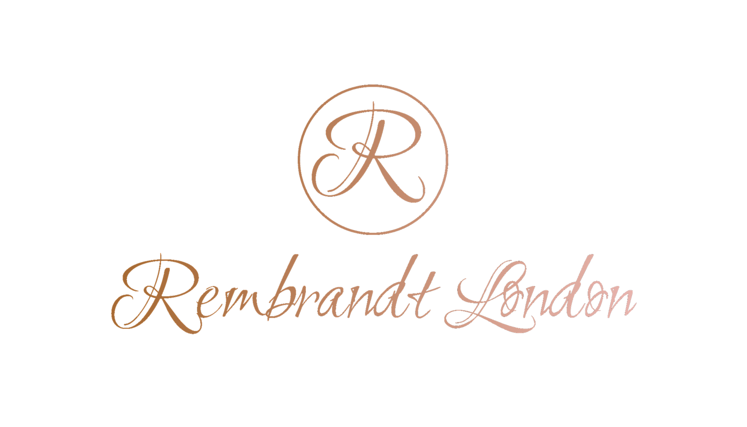 Rembrandt London