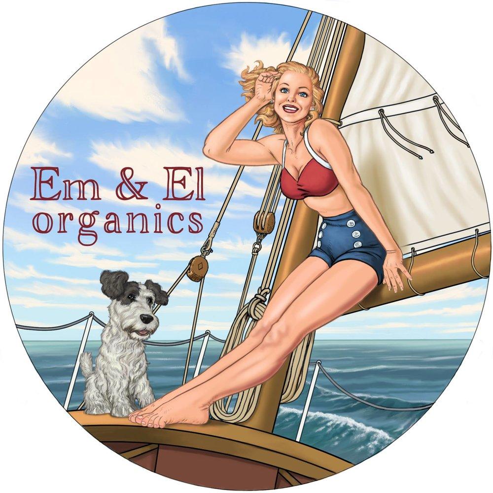 em and el organics.jpg