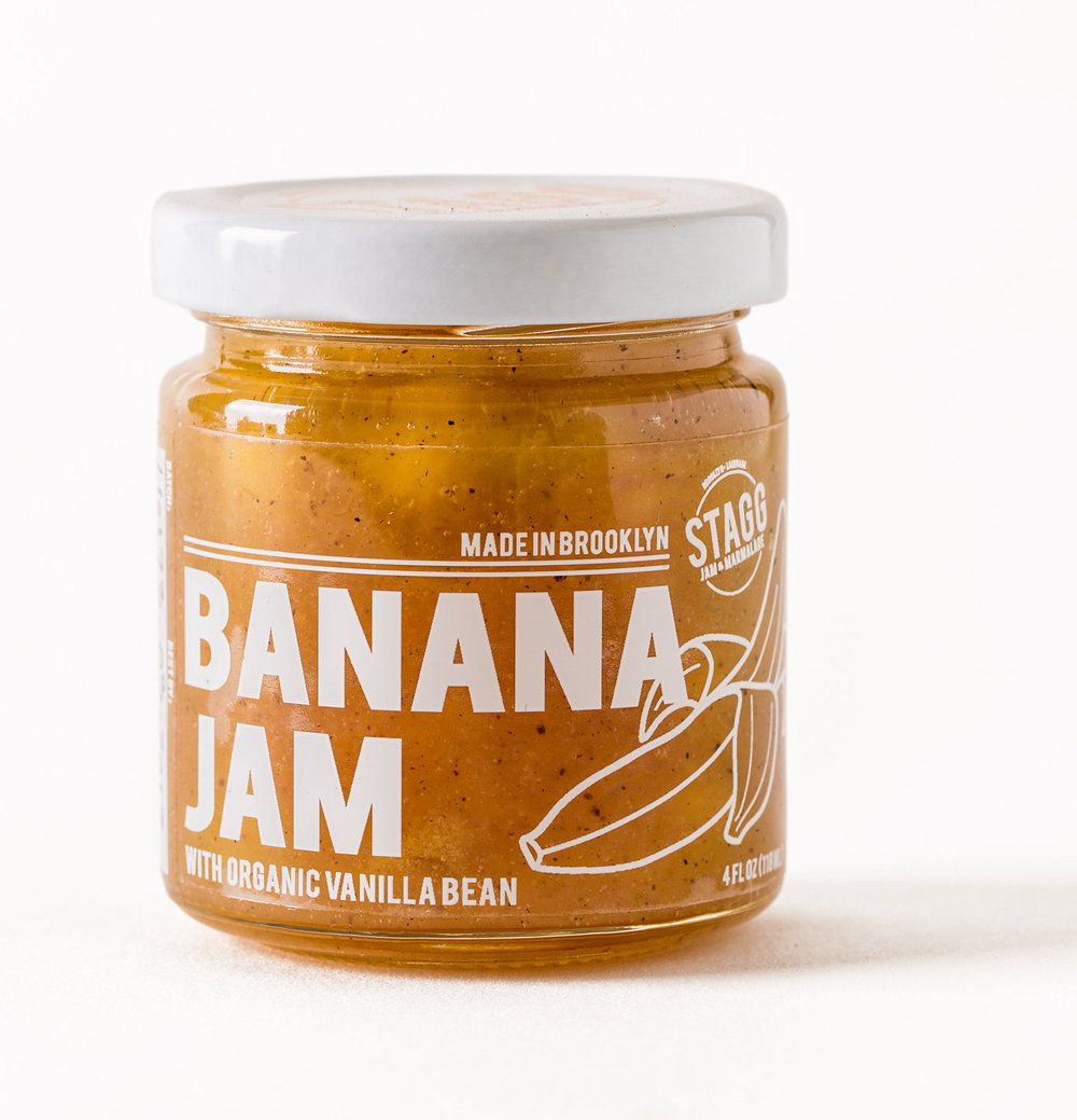 Banana-Jam-Stagg-handmade-smallbatch-jam-.jpg