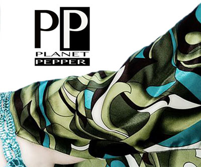 pepper-thumb.jpg