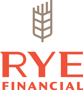 rye-financial-stacked_2.png