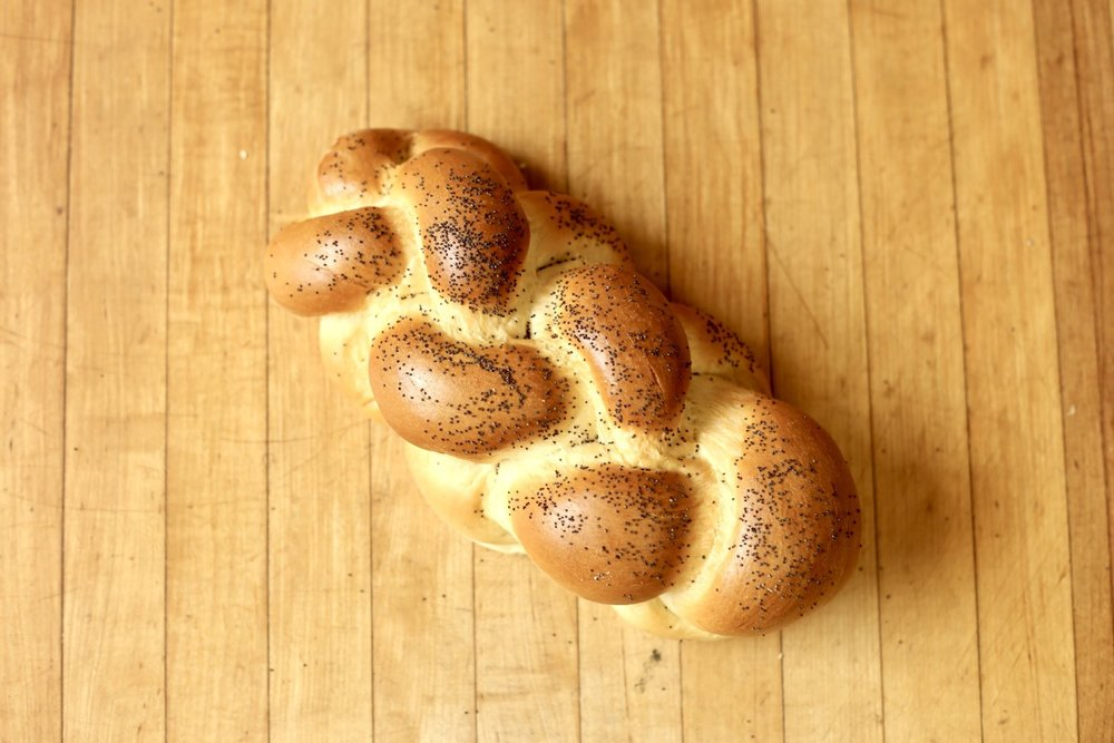 Poppy+Challah+2+-+Grand+Bakery.jpg