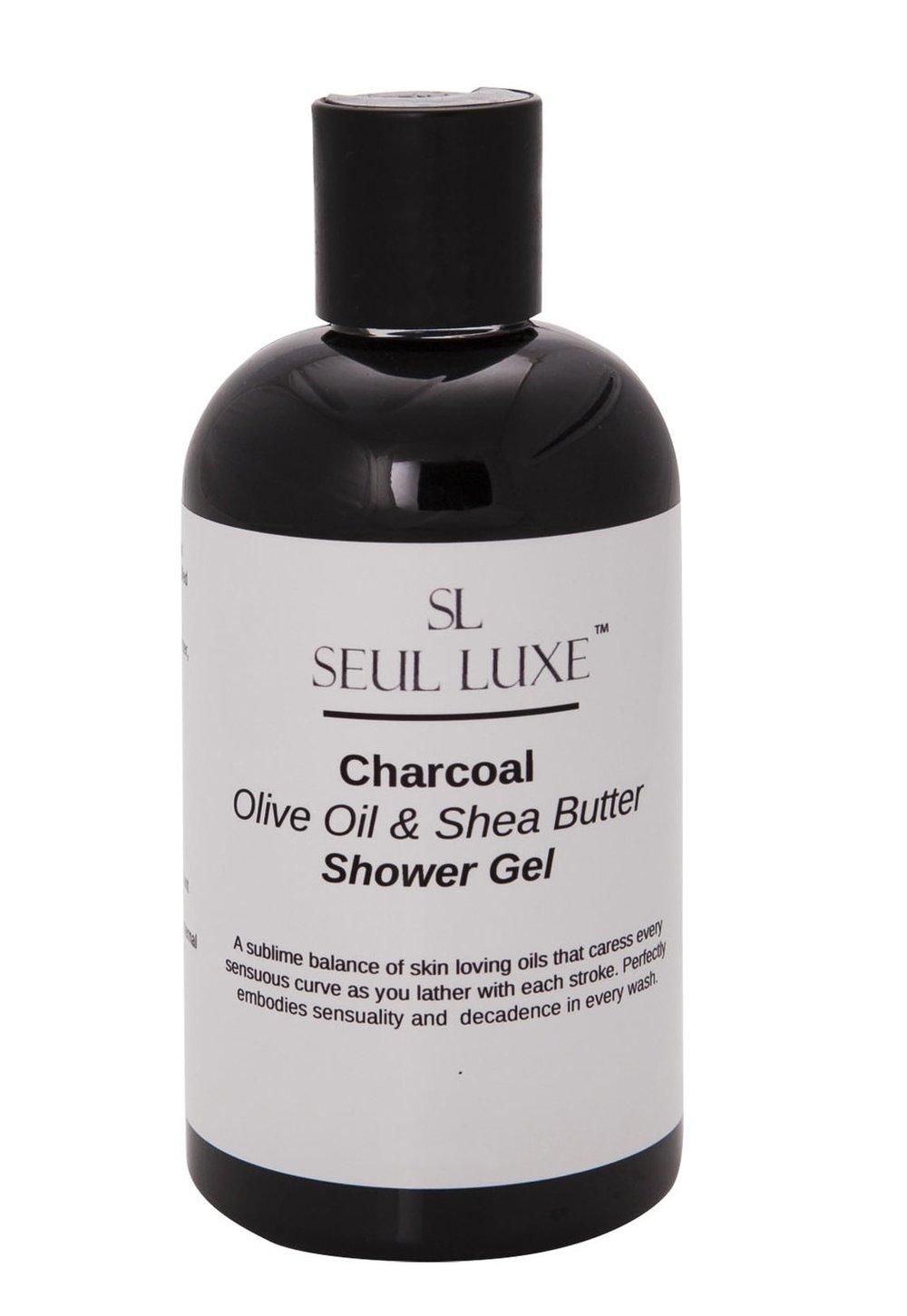 Seul Luxe Charcoal Shower Gel.jpg