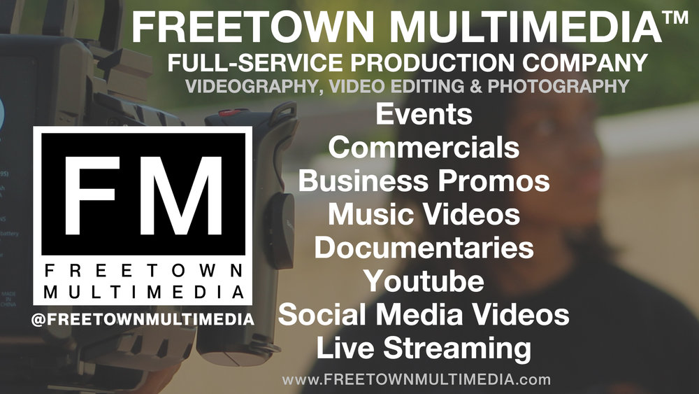 Freetown-Multimedia-Promo-Graphic.jpg