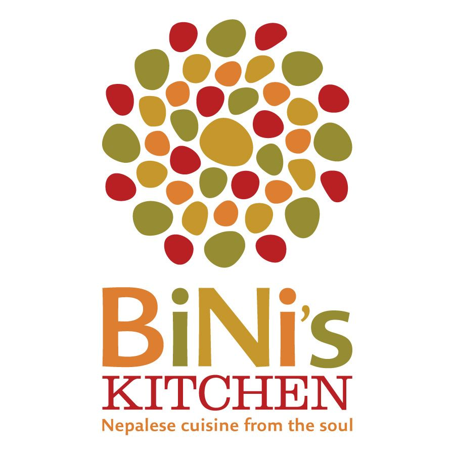 Binis Kitchen Logo (1).jpg