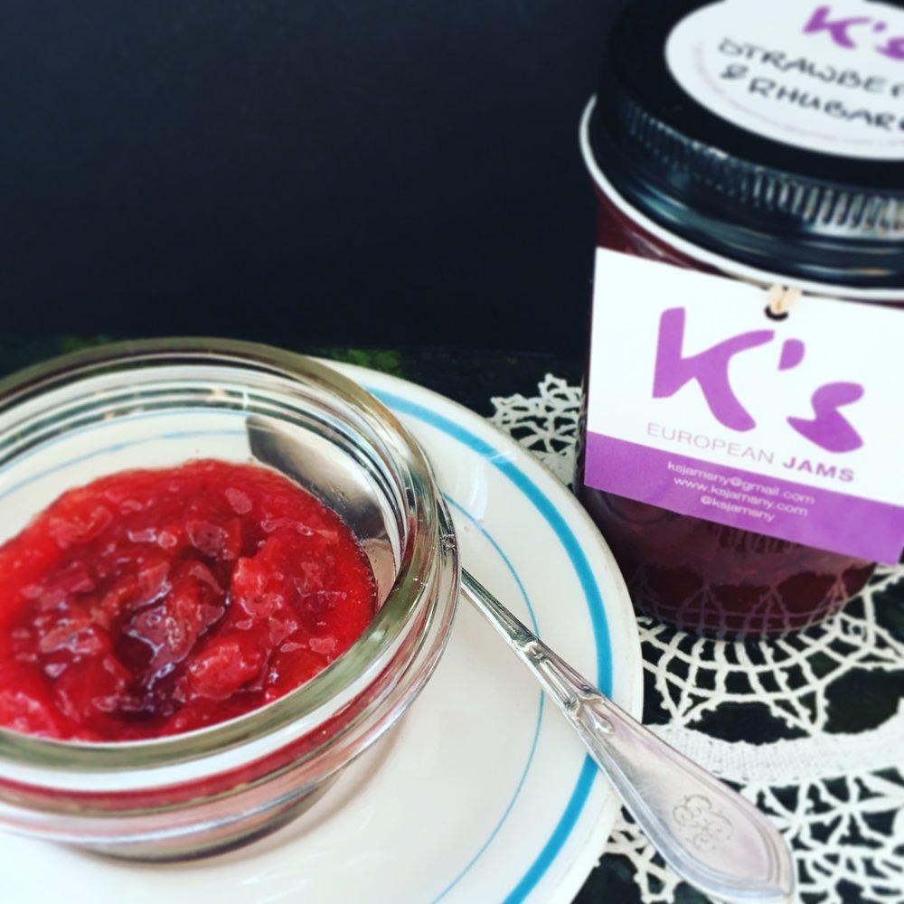 k's european jams.jpg