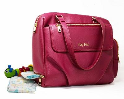 Pretty Pokets Diaper Bag(3)_400.jpg